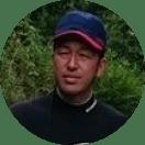 都留市宝の山ふれあいの里・ネイチャーセンター学芸員 佐藤 洋